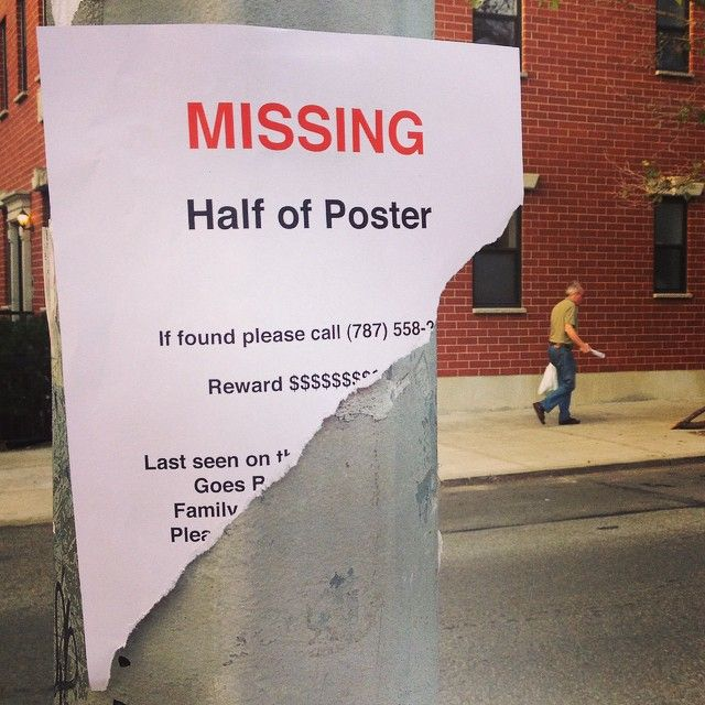 The Funniest Signs You've Never Read! - Image 14