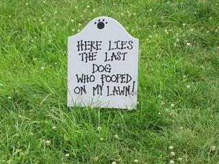 The Funniest Signs You've Never Read! - Image 15