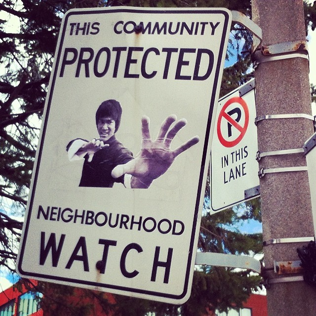 The Funniest Signs You've Never Read! - Image 17