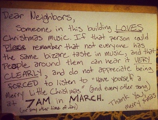 The Funniest Signs You've Never Read! - Image 23