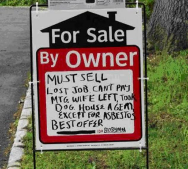The Funniest Signs You've Never Read! - Image 25