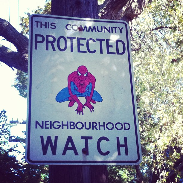 The Funniest Signs You've Never Read! - Image 26