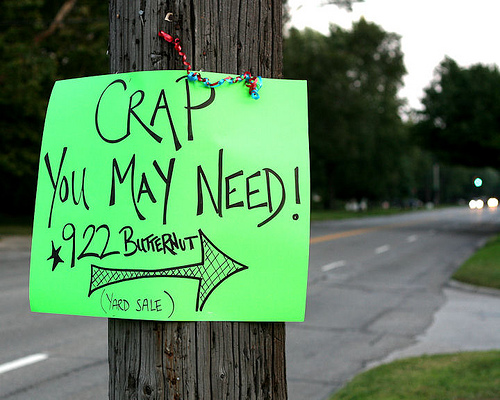 The Funniest Signs You've Never Read! - Image 28