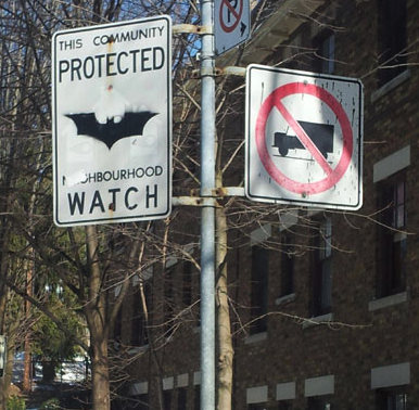 The Funniest Signs You've Never Read! - Image 37