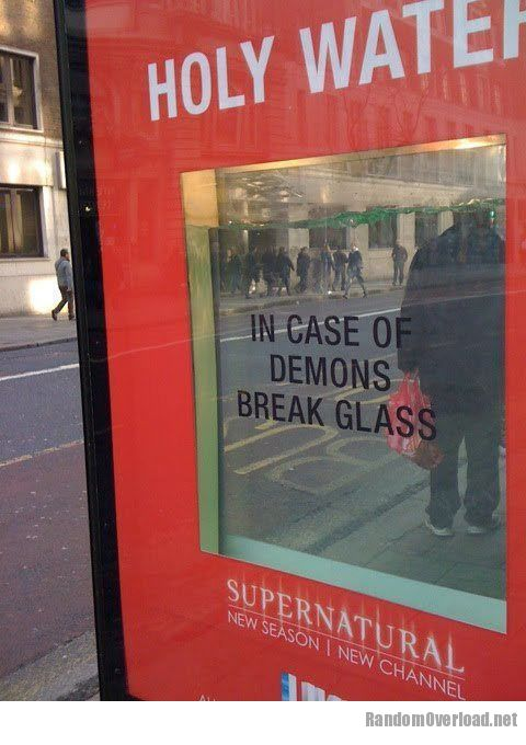 The Funniest Signs You've Never Read! - Image 9