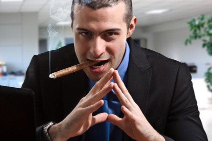 Is Your Real Estate Agent Lying to You? - Image 5