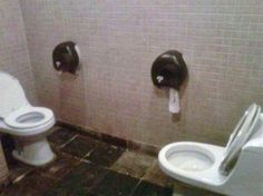 Ridiculous Home Renovation FAILS - Image 13