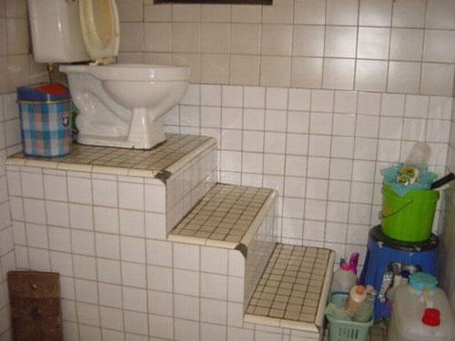 Ridiculous Home Renovation FAILS - Image 19