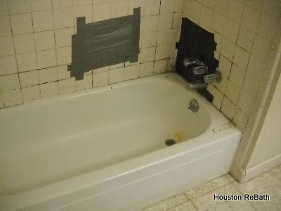 Ridiculous Home Renovation FAILS - Image 3