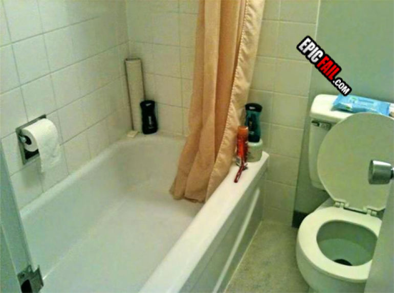 Ridiculous Home Renovation FAILS - Image 31