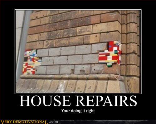 Ridiculous Home Renovation FAILS - Image 5