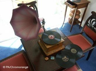 The Craziest Stuff Found in Homes - Image 10