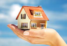 Estevan Mortgage Company