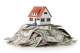 Saskatchewan Mortgage Company