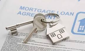 Yorkton Mortgage Broker